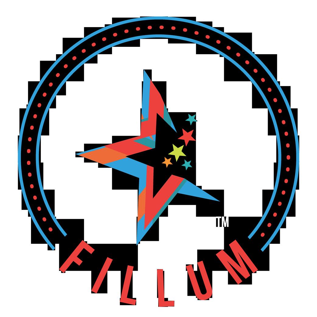 FILLUM