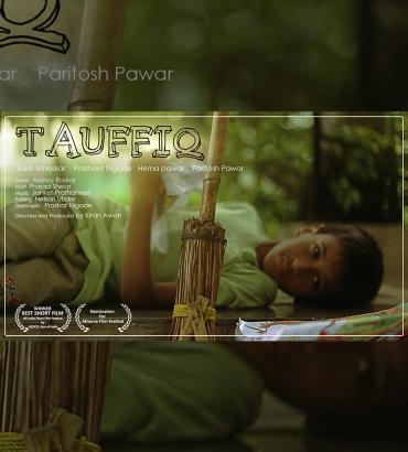 Tauffiq Hindi Short Film